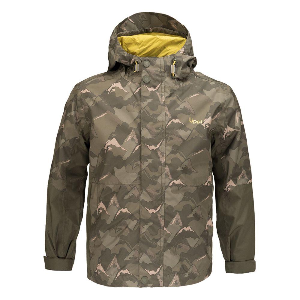 NINO-B-Torreto-B-Dry-Hoody-Jacket-B-Torreto-B-Dry-Hoody-Jacket-Print-Verde-Militar-61