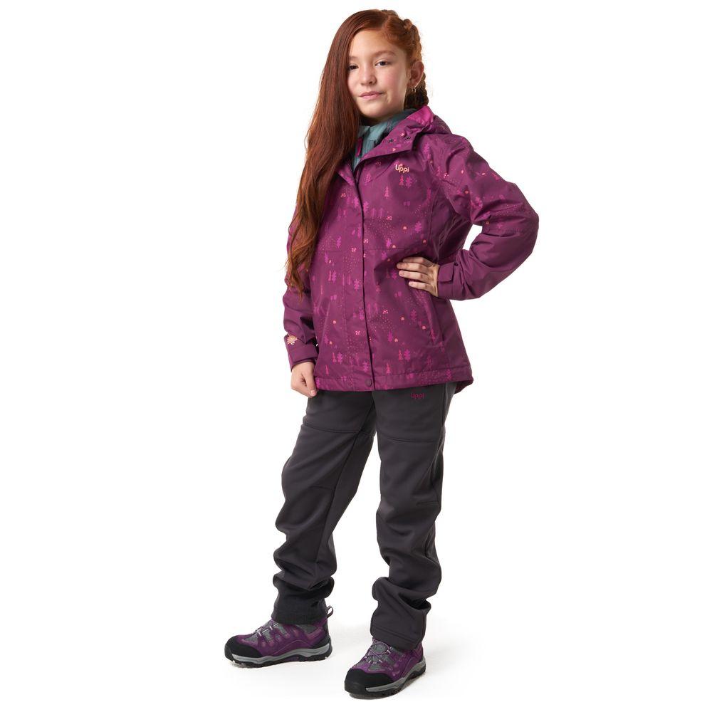 NINA-G-Torreto-B-Dry-Hoody-Jacket-G-Torreto-B-Dry-Hoody-Jacket-12