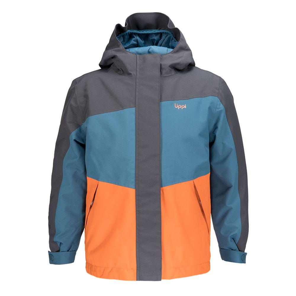 NINO-B-Andes-Snow-B-Dry-Jacket-B-Andes-Snow-B-Dry-Jacket-Azul-Noche---Azul-51