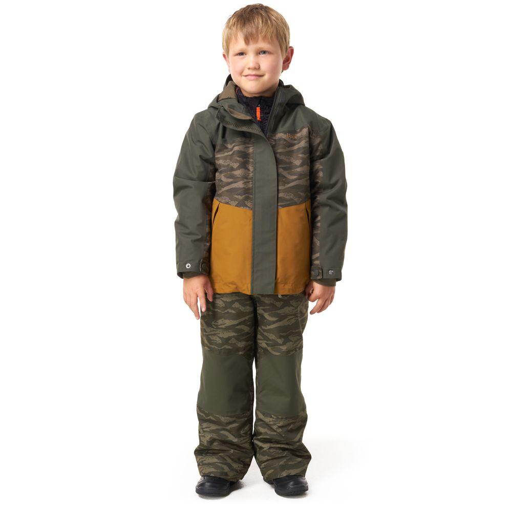 NINO-B-Andes-Snow-B-Dry-Jacket-B-Andes-Snow-B-Dry-Jacket-12