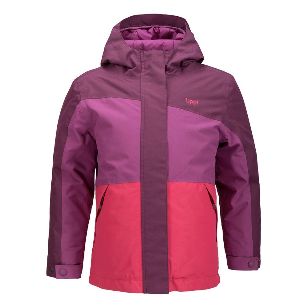 NINA-G-Andes-Snow-B-Dry-Jacket-G-Andes-Snow-B-Dry-Jacket-Purpura---Rosa-101