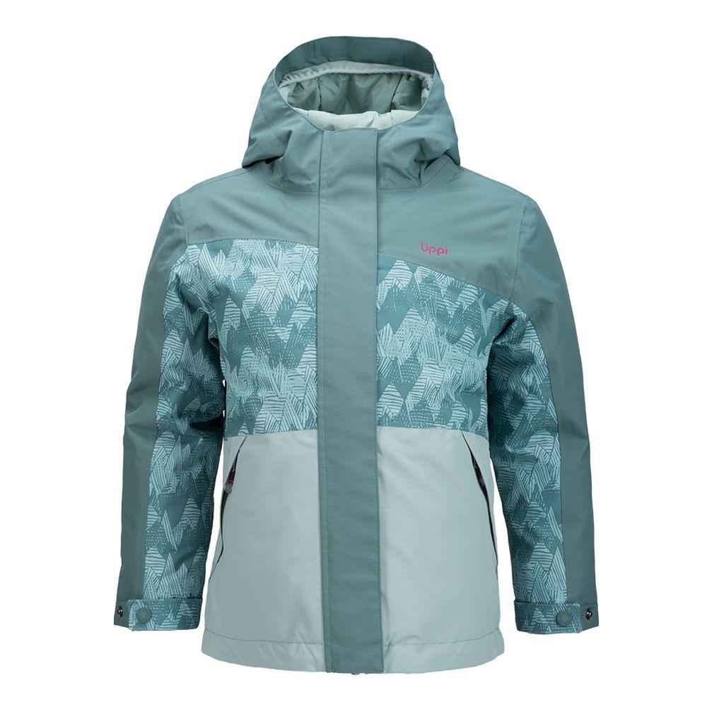 NINA-G-Andes-Snow-B-Dry-Jacket-G-Andes-Snow-B-Dry-Jacket-Jade-Oscuro---Print-Jade-111