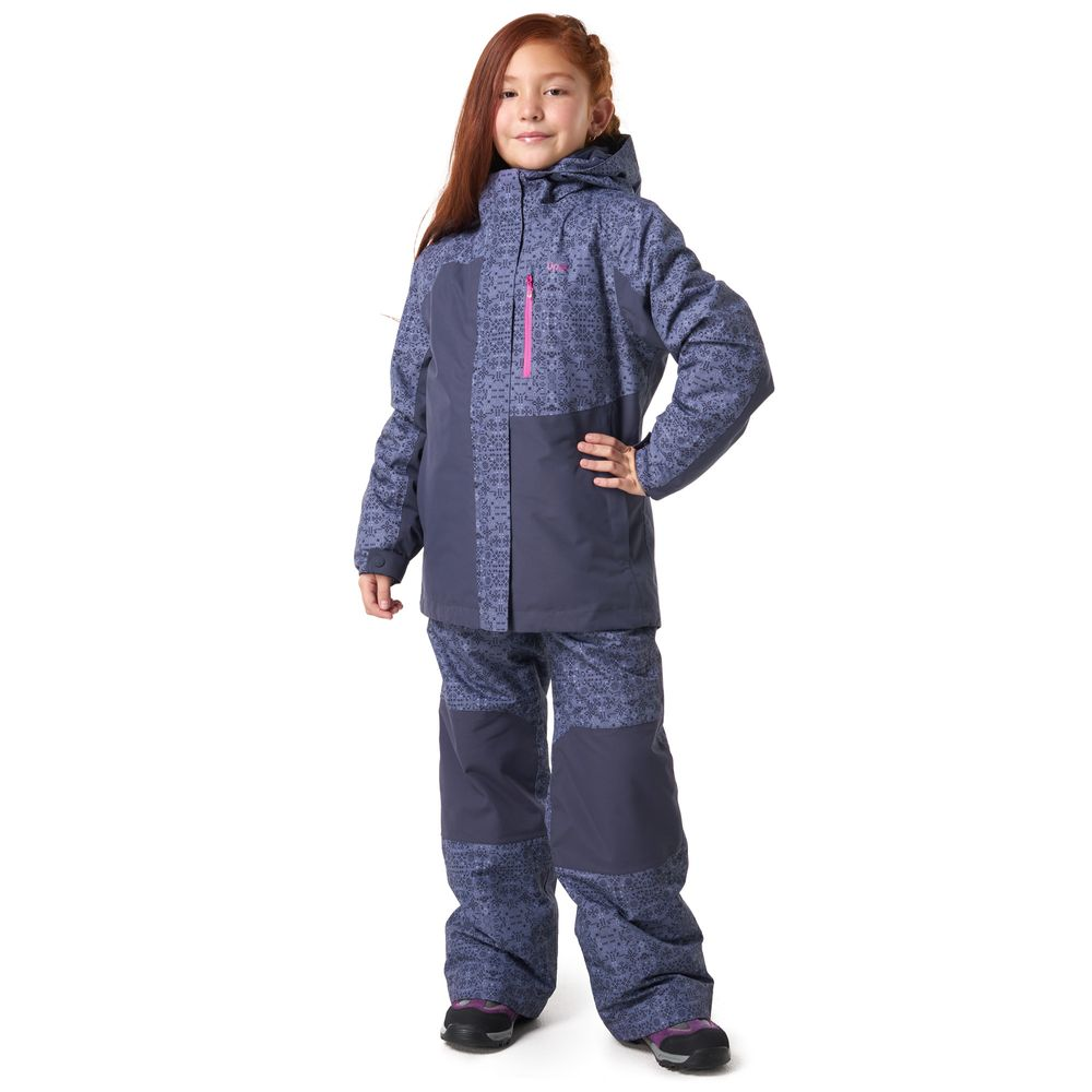 NINA-G-Andes-Snow-B-Dry-Jacket-G-Andes-Snow-B-Dry-Jacket-12