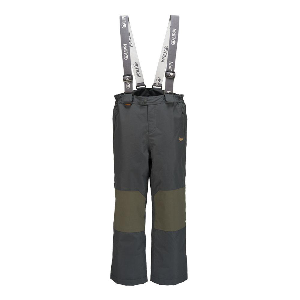 NINO-B-Andes-Snow-B-Dry-Pant-B-Andes-Snow-B-Dry-Pant-Verde-Militar---Grafito-71