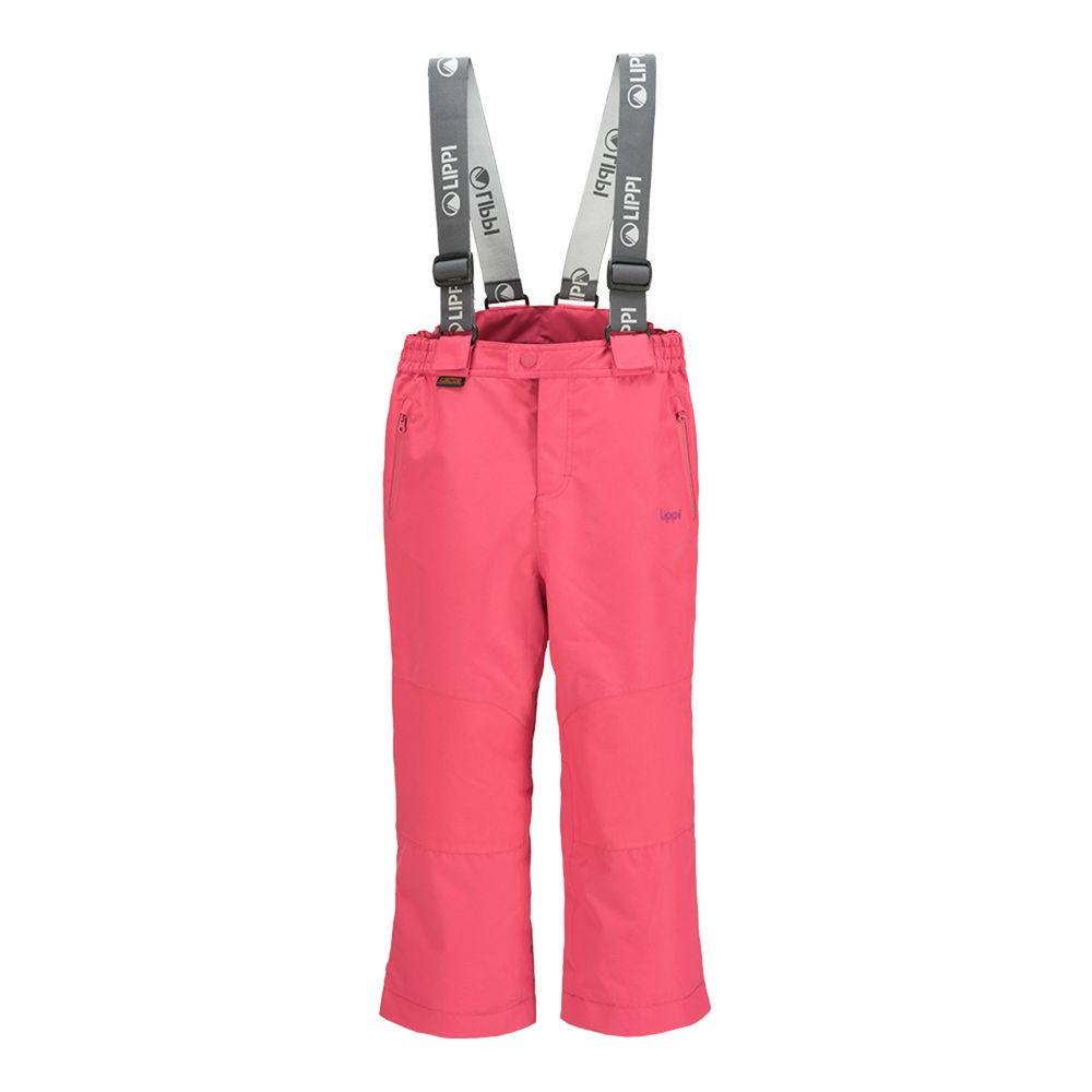 NINA-G-Andes-Snow-B-Dry-Pant-G-Andes-Snow-B-Dry-Pant-Rosa-Fuerte-81