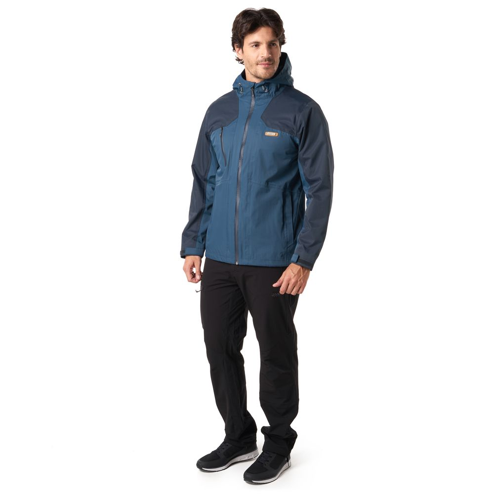 HOMBRE-M-Drizzle-B-Dry-Jacket-M-Drizzle-B-Dry-Jacket-22
