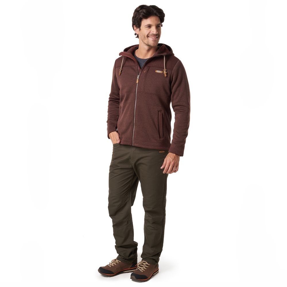HOMBRE-M-Forest-Therm-Pro-Hoody-Jacket-M-Forest-Therm-Pro-Hoody-Jacket-22