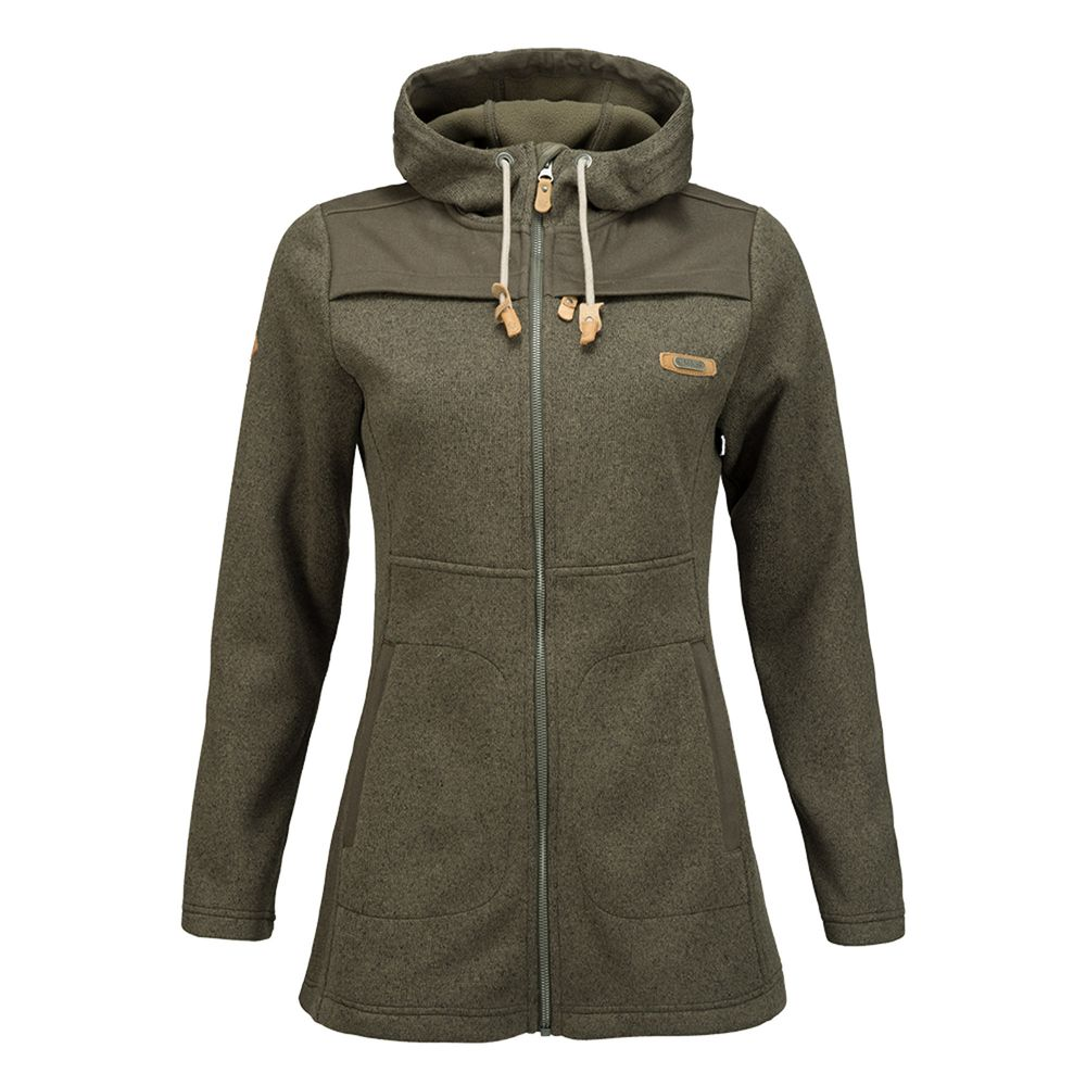 MUJER-W-Long-Forest-Therm-Pro-Hoody-Jacket-W-Long-Forest-Therm-Pro-Hoody-Jacket-Melange-Laurel-61