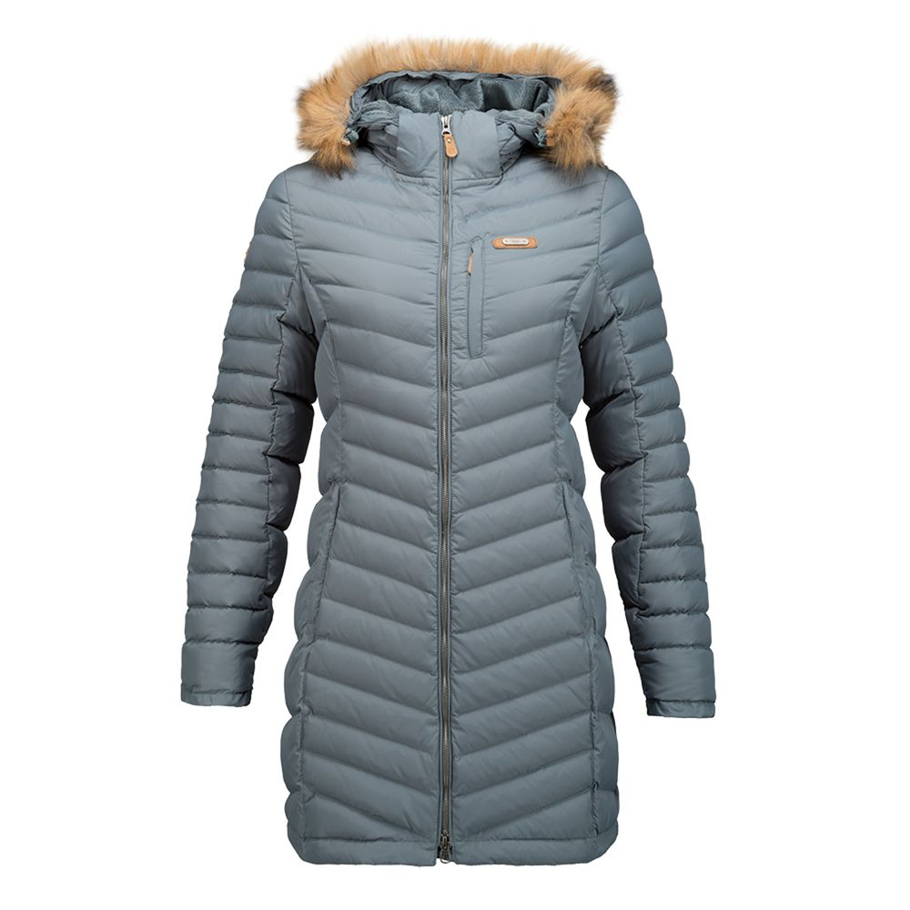 MUJER-W-Quilca-Down-Long-Hoody-Jacket-W-Quilca-Down-Long-Hoody-Jacket-Azul-Grisaceo-121