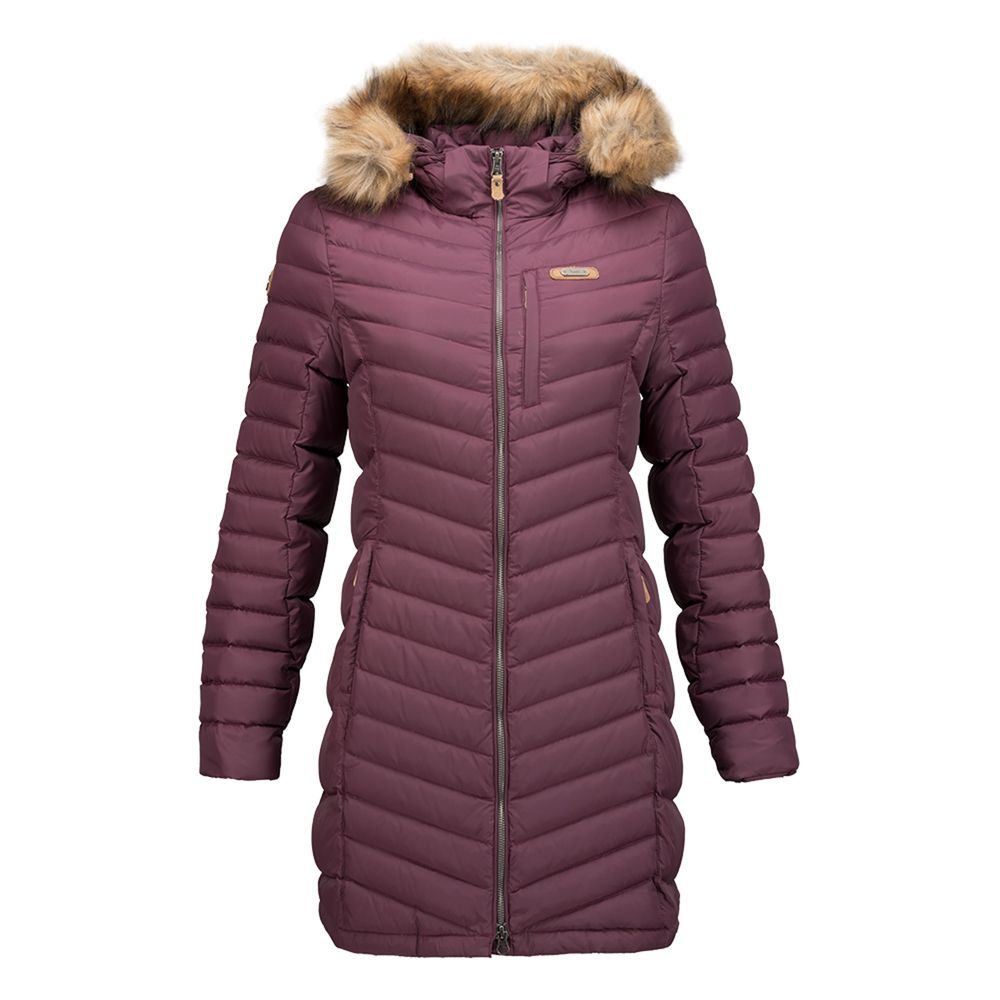 MUJER-W-Quilca-Down-Long-Hoody-Jacket-W-Quilca-Down-Long-Hoody-Jacket-Burdeo-101