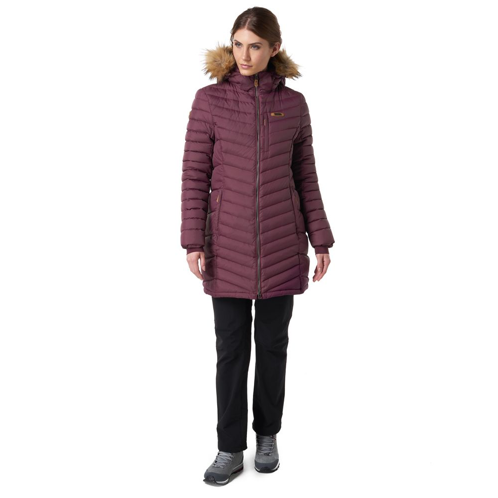 MUJER-W-Quilca-Down-Long-Hoody-Jacket-W-Quilca-Down-Long-Hoody-Jacket-32