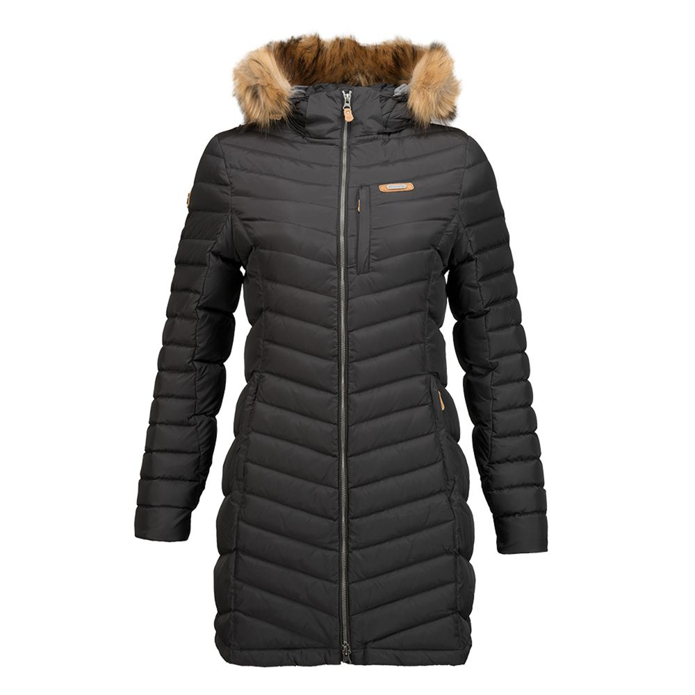 MUJER-W-Quilca-Down-Long-Hoody-Jacket-W-Quilca-Down-Long-Hoody-Jacket-Negro-111