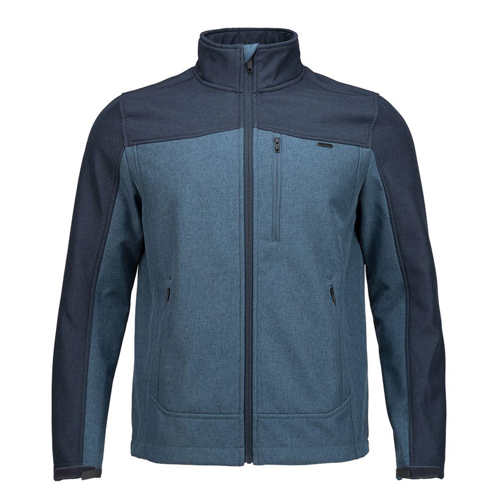 HOMBRE-M-Blast-Softshell-Jacket-1-M-Blast-Softshell-Jacket-Melange-Azul-71