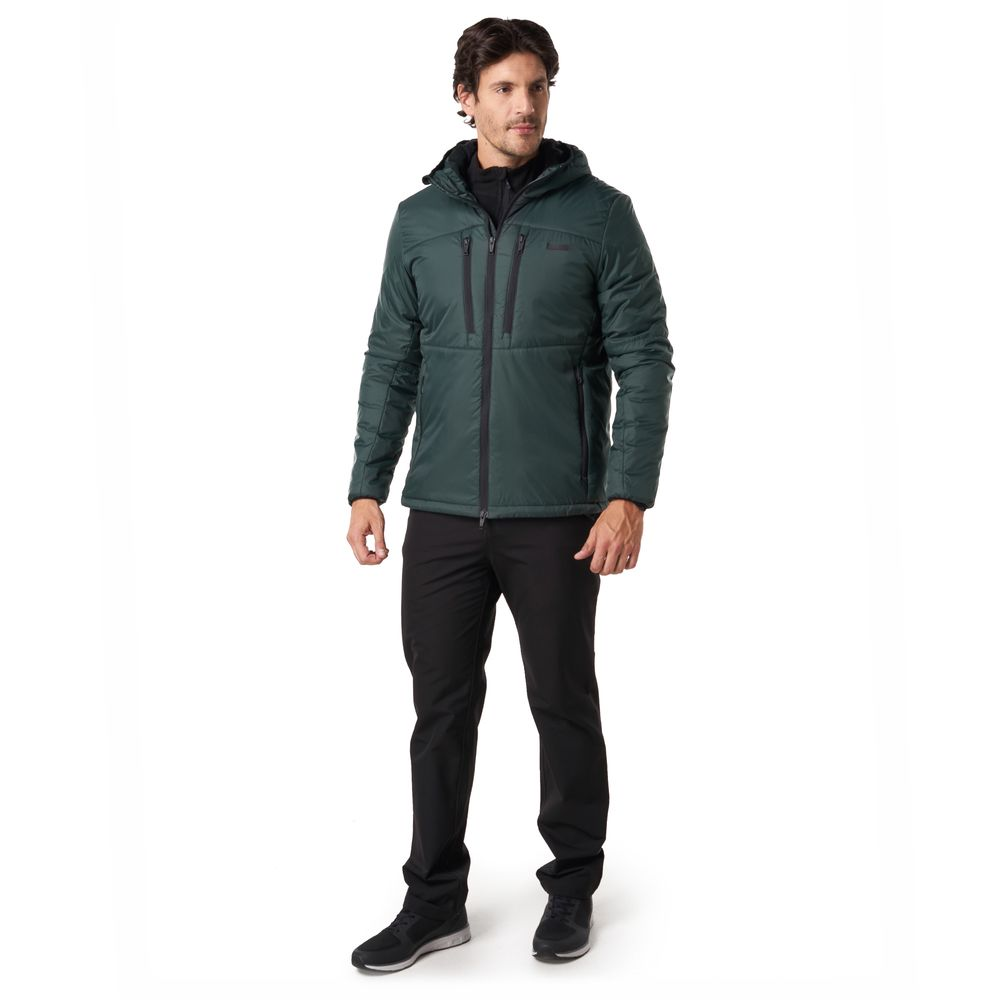 HOMBRE-M-Congruent-Steam-Pro-Jacket-M-Congruent-Steam-Pro-Jacket-32