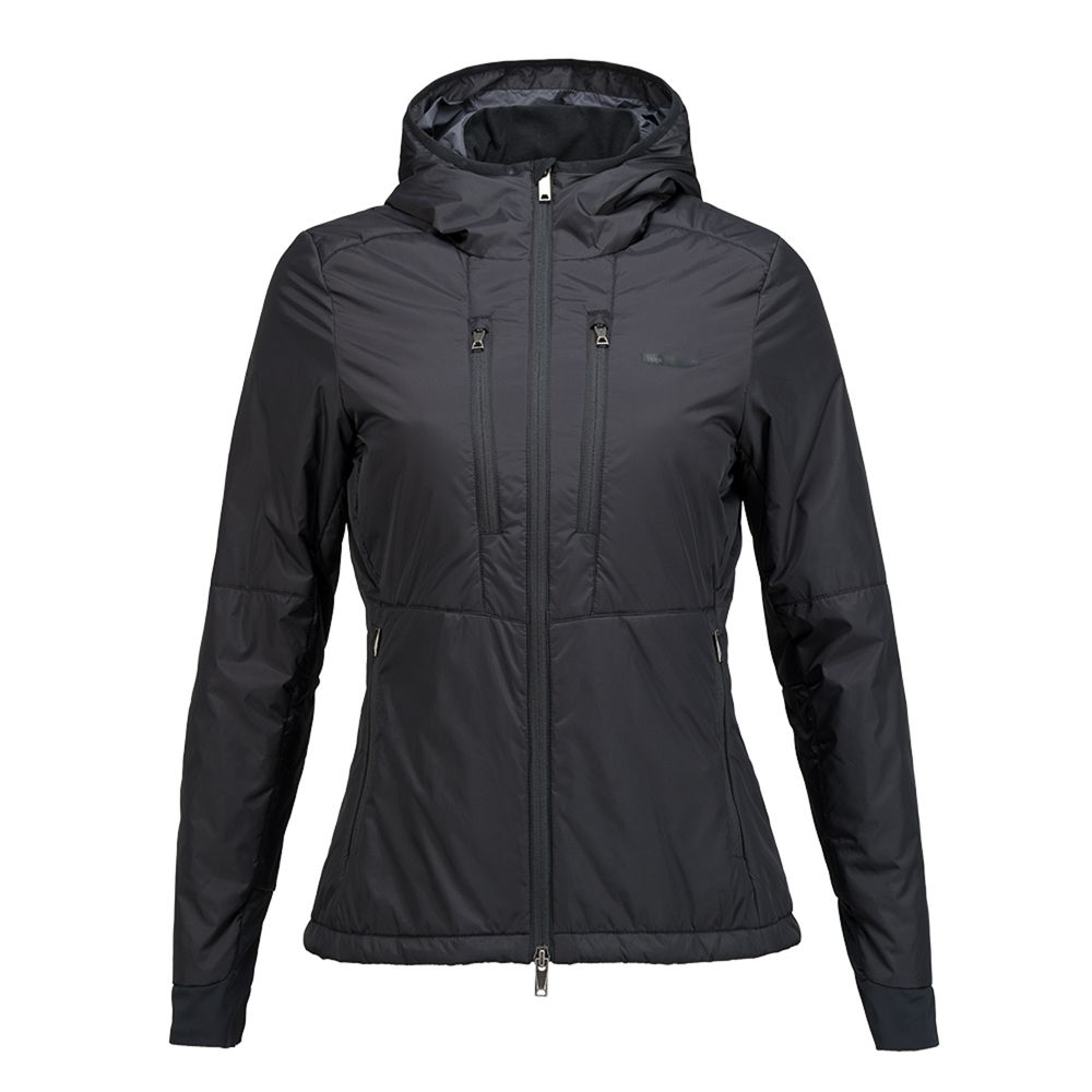 MUJER-W-Congruent-Steam-Pro-Jacket-W-Congruent-Steam-Pro-Jacket-Negro-101