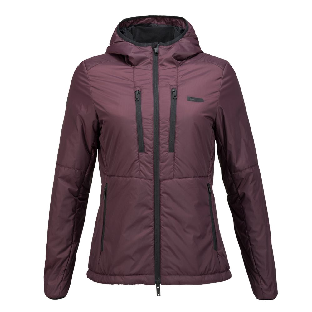 MUJER-W-Congruent-Steam-Pro-Jacket-W-Congruent-Steam-Pro-Jacket-Vino-91