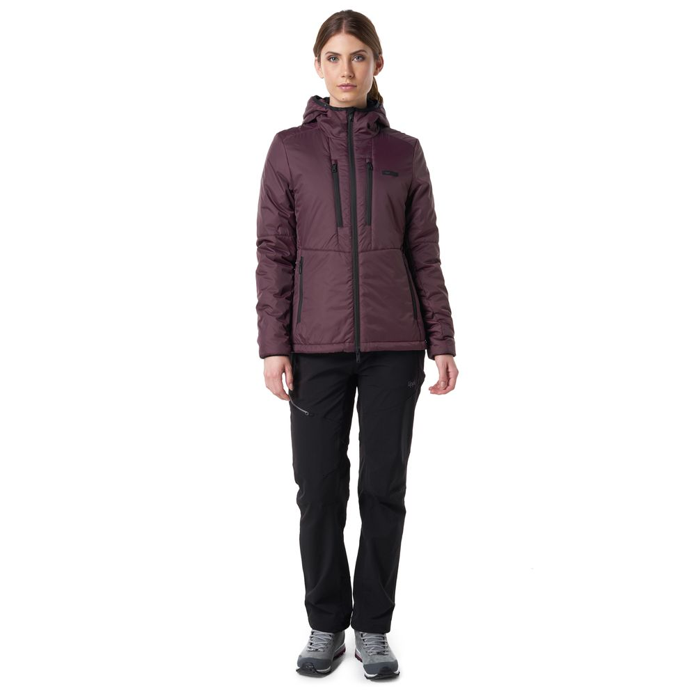 MUJER-W-Congruent-Steam-Pro-Jacket-W-Congruent-Steam-Pro-Jacket-22