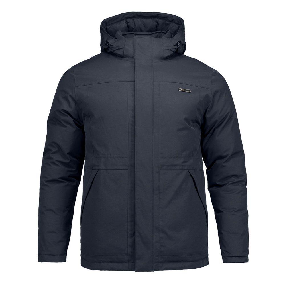 HOMBRE-M-Vertical-B-Dry-Jacket-M-Vertical-B-Dry-Jacket-Azul-Noche-91