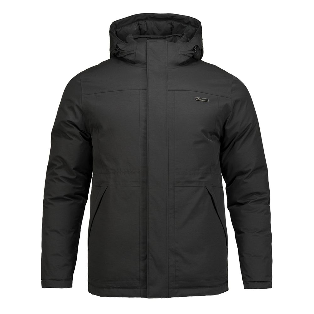 HOMBRE-M-Vertical-B-Dry-Jacket-M-Vertical-B-Dry-Jacket-Negro-81