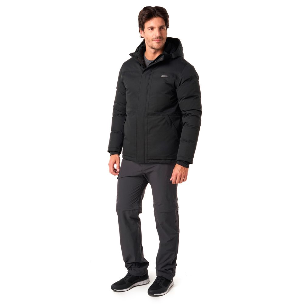 HOMBRE-M-Vertical-B-Dry-Jacket-M-Vertical-B-Dry-Jacket-22