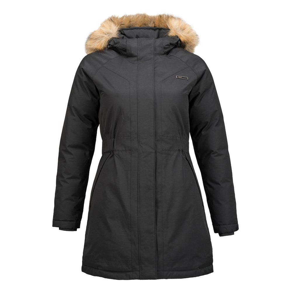 MUJER-W-Vertical-B-Dry-Jacket-W-Vertical-B-Dry-Jacket-Negro-91