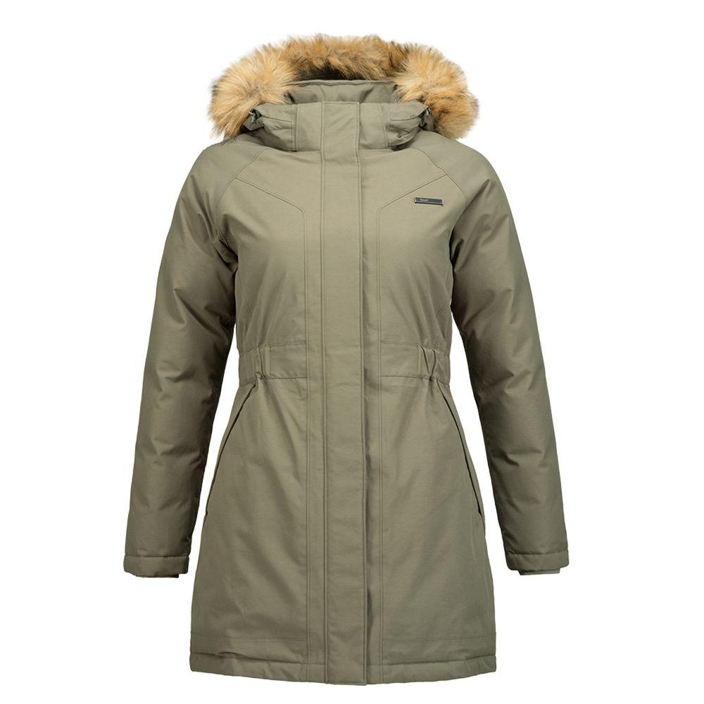 MUJER-W-Vertical-B-Dry-Jacket-W-Vertical-B-Dry-Jacket-Verde-Oliva-81