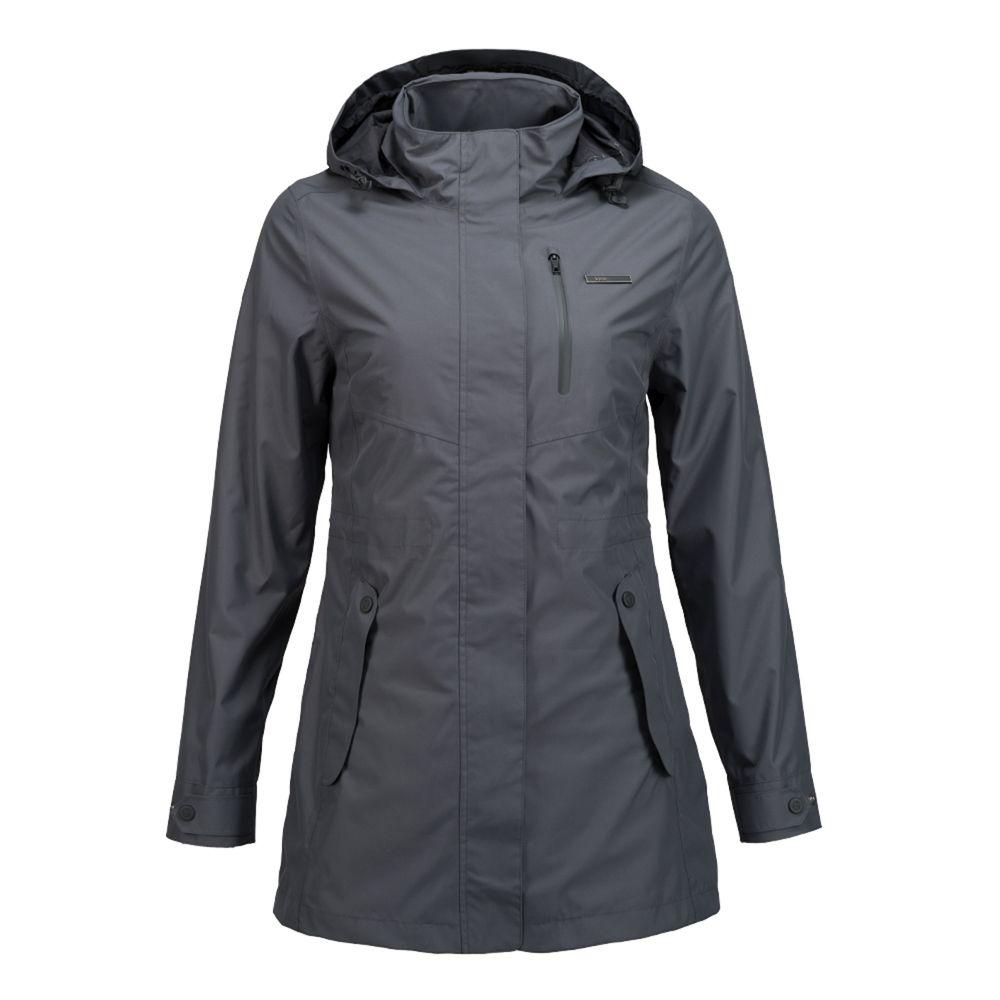 MUJER-W-Element-B-Dry-Hoody-Jacket-W-Element-B-Dry-Hoody-Jacket-Grafito-131