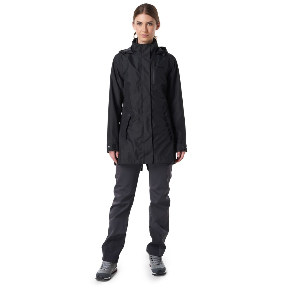 MUJER-W-Element-B-Dry-Hoody-Jacket-W-Element-B-Dry-Hoody-Jacket-12