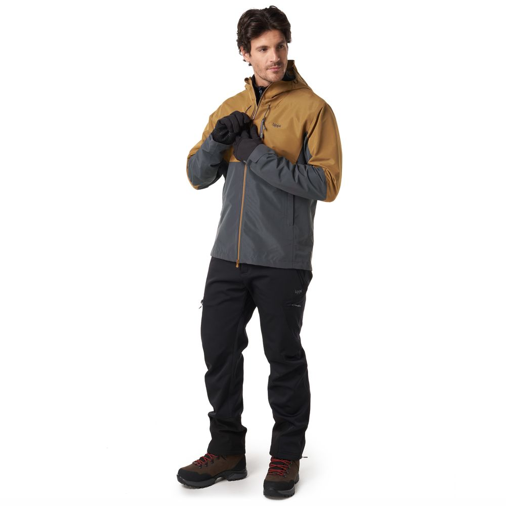 HOMBRE-M-Summit-B-Dry-Hoody-Jacket-M-Summit-B-Dry-Hoody-Jacket-12