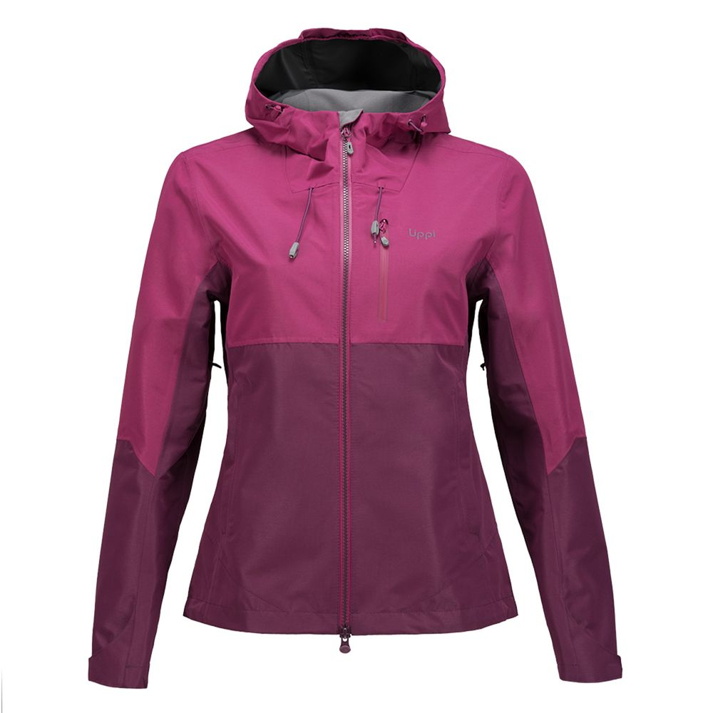 MUJER-W-Summit-B-Dry-Hoody-Jacket-W-Summit-B-Dry-Hoody-Jacket-Fucsia---Purpura-111