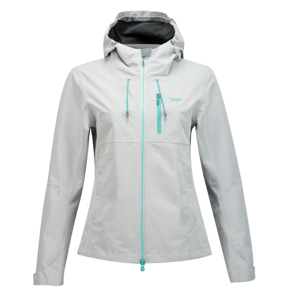 MUJER-W-Summit-B-Dry-Hoody-Jacket-W-Summit-B-Dry-Hoody-Jacket-Gris-101