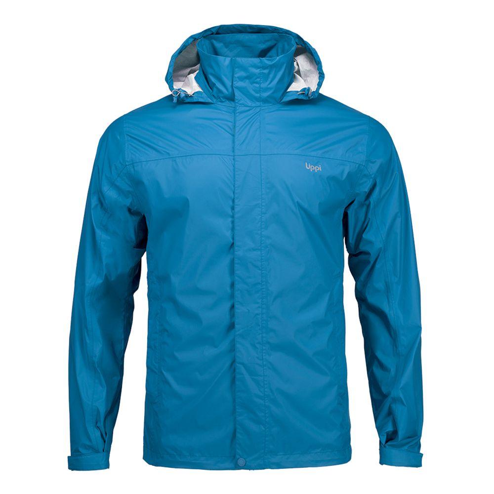 HOMBRE-M-Abyss-B-Dry-Hoody-Jacket-M-Abyss-B-Dry-Hoody-Jacket-Azul-101