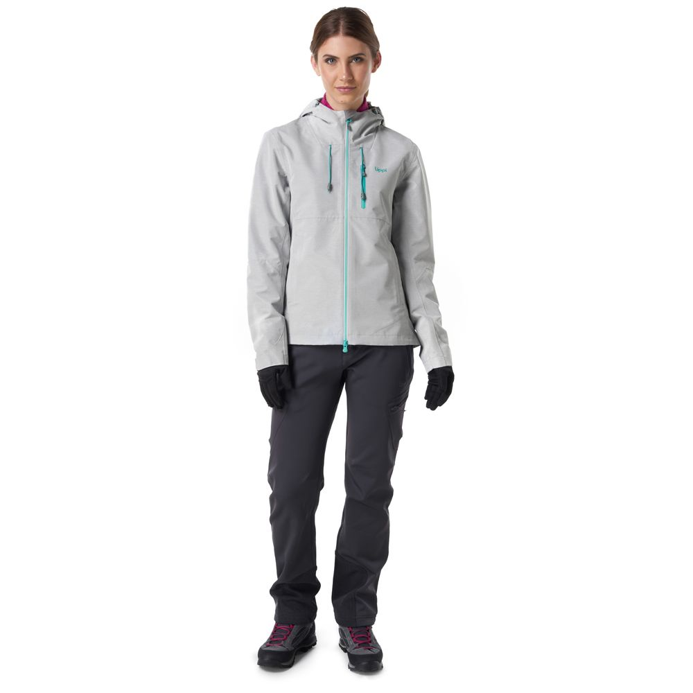 MUJER-W-Summit-B-Dry-Hoody-Jacket-W-Summit-B-Dry-Hoody-Jacket-12