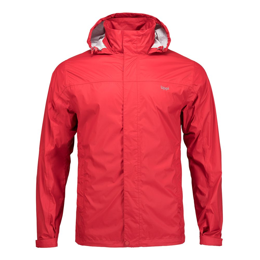 HOMBRE-M-Abyss-B-Dry-Hoody-Jacket-M-Abyss-B-Dry-Hoody-Jacket-Rojo-Oscuro-71
