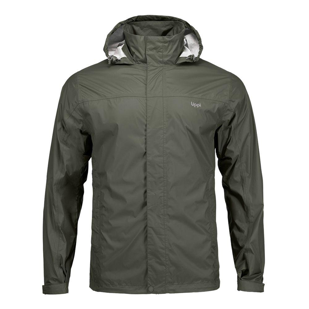HOMBRE-M-Abyss-B-Dry-Hoody-Jacket-M-Abyss-B-Dry-Hoody-Jacket-Verde-Militar-81
