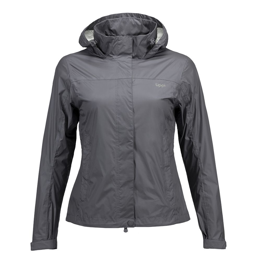 MUJER-W-Abyss-B-Dry-Hoody-Jacket-W-Abyss-B-Dry-Hoody-Jacket-Gris-Oscuro-101