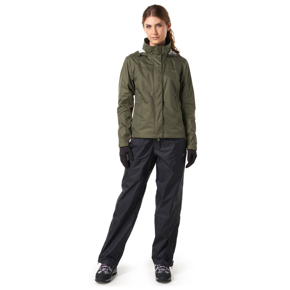 MUJER-W-Abyss-B-Dry-Hoody-Jacket-W-Abyss-B-Dry-Hoody-Jacket-12