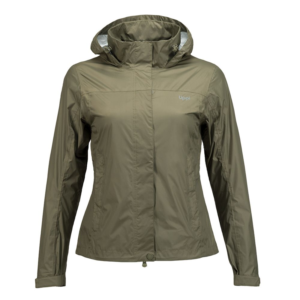 MUJER-W-Abyss-B-Dry-Hoody-Jacket-W-Abyss-B-Dry-Hoody-Jacket-Verde-Militar-91