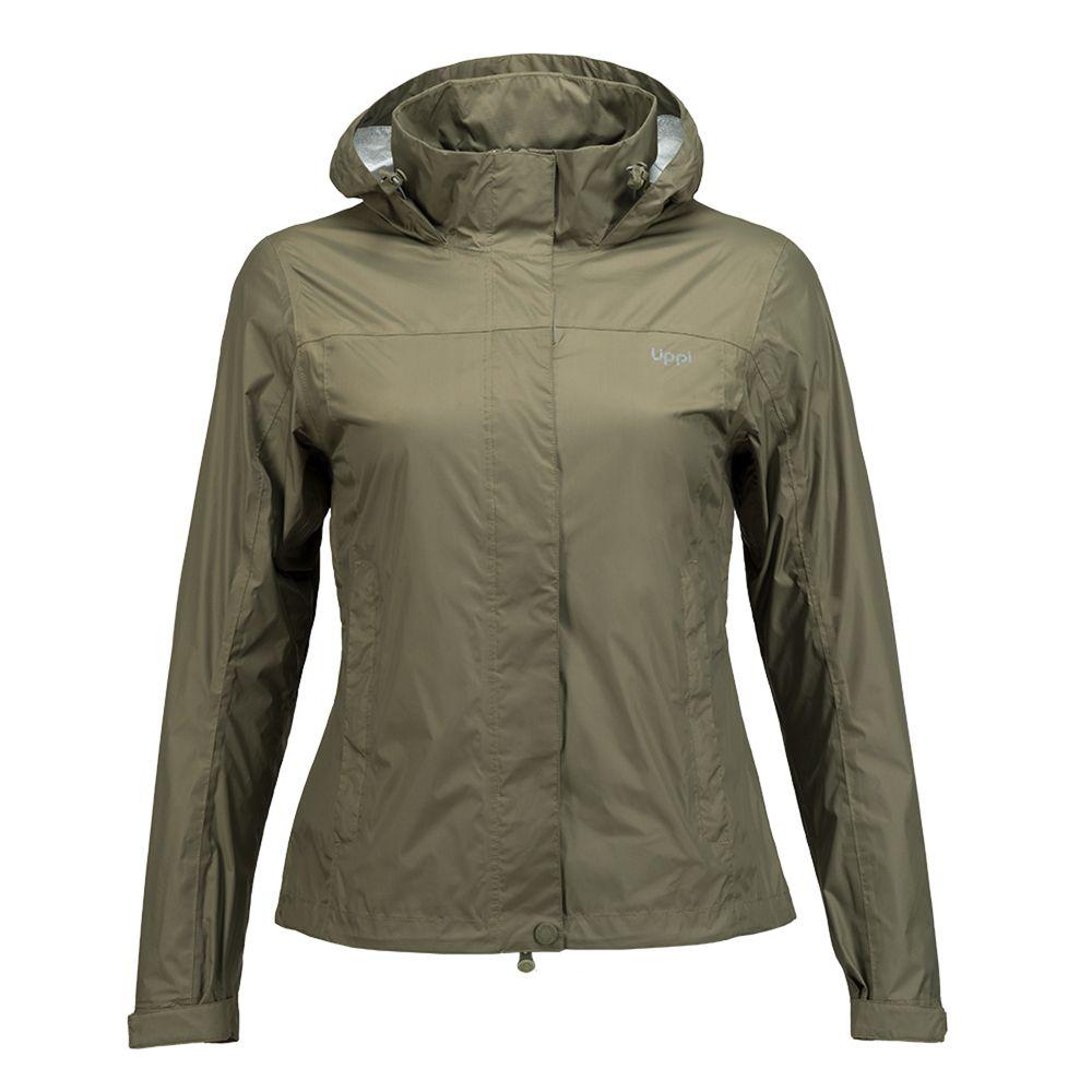 MUJER-W-Abyss-B-Dry-Hoody-Jacket-W-Abyss-B-Dry-Hoody-Jacket-Verde-Militar-91