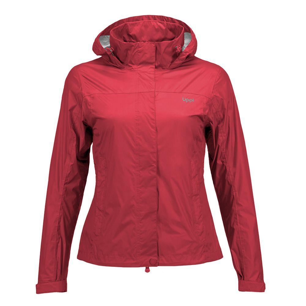 MUJER-W-Abyss-B-Dry-Hoody-Jacket-W-Abyss-B-Dry-Hoody-Jacket-Vino-111