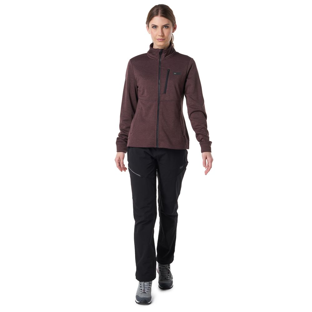 MUJER-W-Orbital-Nano-F-Full-Zip-W-Orbital-Nano-F-Full-Zip-12