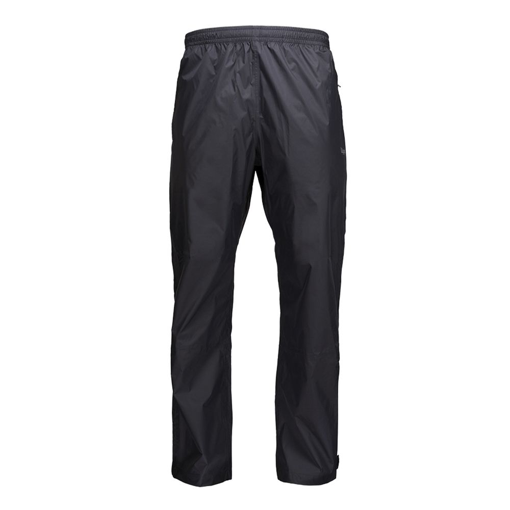 HOMBRE-M-Abyss-B-Dry-Pant-M-Abyss-B-Dry-Pant-Negro-71