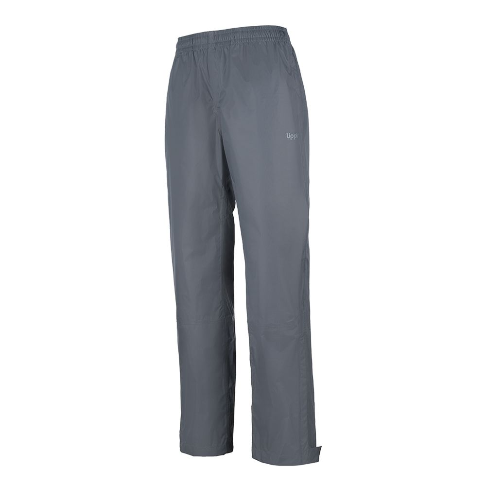 MUJER-W-Abyss-B-Dry-Pant-W-Abyss-B-Dry-Pant-Gris-Oscuro-81